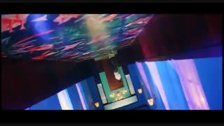 VIXX  Reincarnation  MV  ویدیو موزیک زیبا از گروه مورد علاقه ام