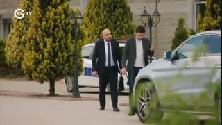 دانلود قسمت 31 سریال فضیلت خانم دوبله فارسی