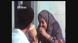 سریال قسه های مجید قسمت 1
