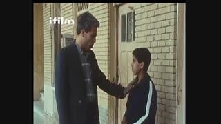 سریال قسه های مجید قسمت 2