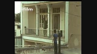 سریال قسه های مجید قسمت 3
