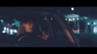 موزیک ویدیو فوق العاده Missing You از BTOB :)