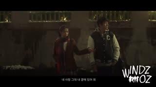 میکس عاشقانه و شاد فیلم  کره ای با تو بودن Be With You 2018