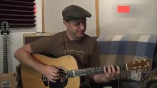 آموزش گیتار-کامل و مرحله به مرحلهwww.118file.com