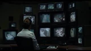 The New Mutants 2019 دانلود فیلم از نکست سریال