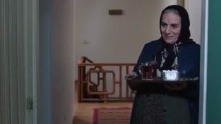 دانلود حلال و قانونی فیلم سینمایی دلم میخواد (با بازی مهناز افشار،محمدرضا گلزار)