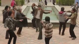 دانلود حلال و قانونی فیلم سینمایی دلم میخواد