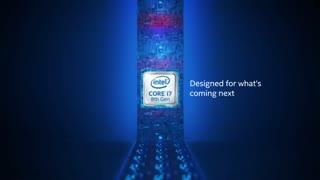 پردازندههای Core i7 8700K و Intel Core i7 8700