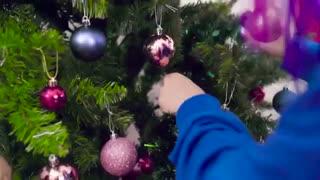 چندتا ایده برای کریسمس