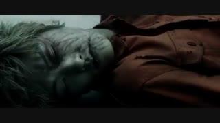 Cross Gene's Project Z Movie  / با بازی اعضاء گروه کراس جین / سال 2014