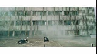 GOT7 MV - I WON'T LET YOU GO