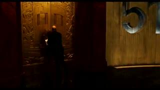 تریلر فیلم پسر جهنمی 2: ارتش طلایی - Hellboy II: The Golden Army 2008