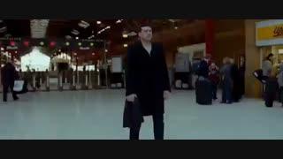 فیلم سینمایی اکشن هشدار خونین Dead Man Running 2009 دوبله فارسی