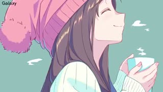 Nightcore」→ Hometown Smile」