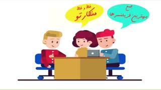 mankarto.com | بهترین سایت فریلنسر ایرانی
