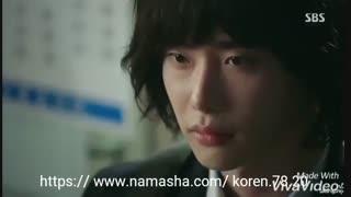 میکس عاشقانه و فوق العاده زیبای سریال کره ای پینوکیو (ساخت فاطمه جون)