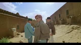 موزیک ویدیو Treasure از پسرایATEEZ (گروه جدیدنن؟چه خوبنن*-*)
