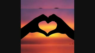 برداشتی از عشق