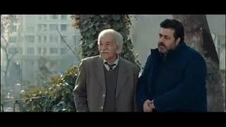هشتمین تیزر فیلم کلمبوس +دانلود کامل