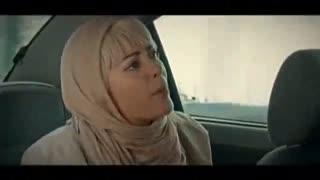 پنجمین تیزر فیلم میلیونر میامی +دانلود کامل