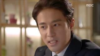 قسمت سی و هفتم سریال کره ای افسانه جادوگر