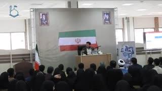 Raefipour-Barresi_Jaryanhay_Siyasi_Bad_Az_Enghelab-Kermanshah-1397.09.11-[www.MahdiMouood.ir]