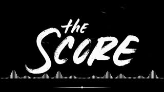 THE SCORE : MIRACLE