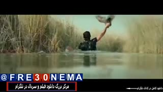 فیلم ماهورا|Mahoora|ماهورا|Film Mahoora