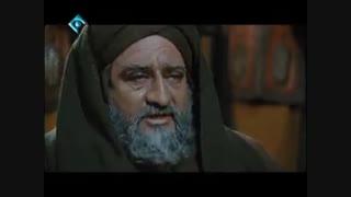 حضرت محمدحنفیه (ع)دردربارعبدالله بن زبیر