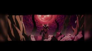 Naruto Shippuden Ending 28 Full | Shinku Horou - Niji