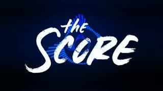 THE SCORE : BELIEVE