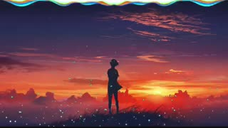 (Nightcore - The Greatest (Sia