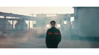 موزیک ویدیو No Air از The Boyz