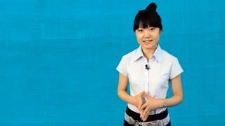 درس نوزدهم - اصطلاحاتی برای پاسخ و واکنش (زیرنویس فارسی) آموزش زبان ژاپنی