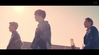 موزیک ویدیو EXO  _Love Shot  با زیرنویس فارسی انلاین