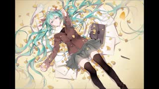 Nightcore - Cheap Thrills - Sia