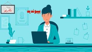 mankarto.com | فریلنسر  |  کارفرما  |  ارسال پروژه در بهترین سایت برونسپاری