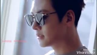 میکس کره ای k2 با بازی چی چانگ ووک