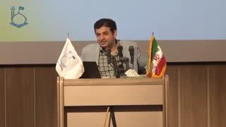 Raefipour-RevayatAhd-038-Sanate_Keshavarzi_Forsatha_Va_Tahdidha_2-1393.06.27-[www.MahdiMouood.ir]