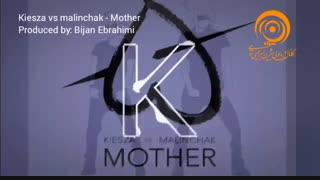 Kiesza vs malinchak - Mother