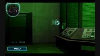 9 Minutes of ZERO TIME DILEMMA English Gameplay