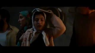 رونمایی از موزیک ویدئوی فیلم بمب یک عاشقانه با صدای گروه ایهام