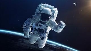سلاطین فضا را بشناسید