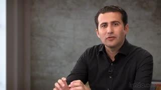 کارآفرینی: راه اندازی کسب و کار شخصی(تعریف کارآفرینی)