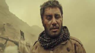 دانلود فیلم سینمایی تنگه ابوقریب
