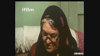 سریال قسه های مجید قسمت 4