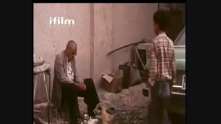 سریال قسه های مجید قسمت 5