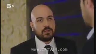 دانلود قسمت35 سریال فضیلت خانم دوبله فارسی