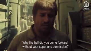 دانلود فیلم تنگه ابوقریب با بازی جواد عزتی
