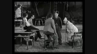 سیرک - The Circus 1928